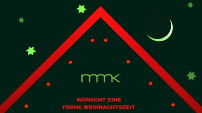 MMK Christmas Newsletter 2020