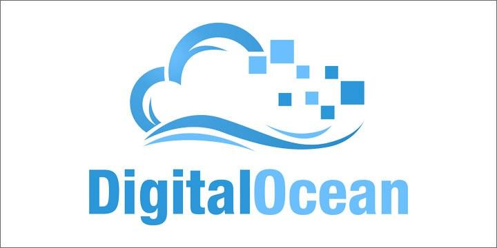 digital-ocean.jpg